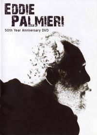 Eddie Palmieri DVD