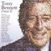 """Album Cover for Tony Bennett's """"Duet II"""""""
