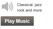 AARP Internet Radio listen to classical, jazz, rock and more