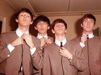 If You Love The Beatles: Listen to These Tracks