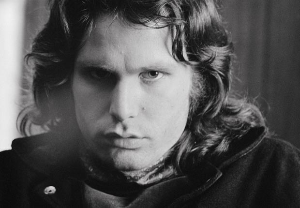 Top Summer Songs of the 60s: The Doors