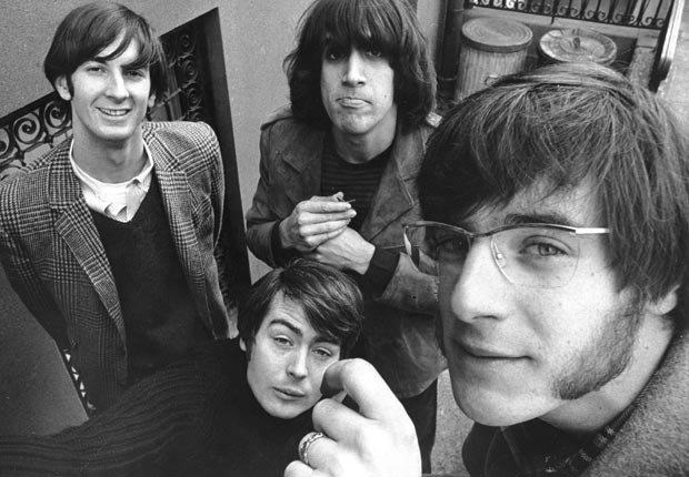 Top Summer Songs of the 60s: Lovin Spoonful