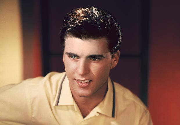 Top Summer Songs of the 60s: Ricky Nelson