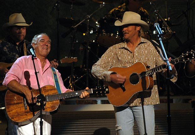 Best Songs about Afternoon: It's Five O'Clock Somewhere by Alan Jackson and Jimmy Buffett