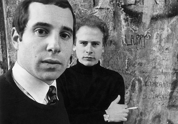 Best Songs about Afternoon: Cecilia by Simon and Garfunkel