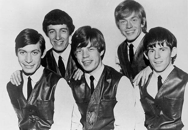 rolling, stones, 1962, London, Jagger, Jones, Richards, Wyman, slideshow, entertainment, rock, band, tour, arts, culture, rolling stones,Rolling_Stones_070.jpg