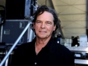 Interview with singer B.J. Thomas. (Frazer Harrison/Getty Images)
