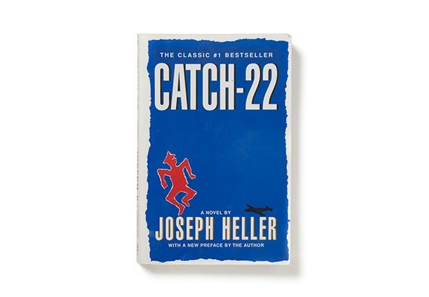 Boomer essential books jong whole earth couples updike james baldwin fire next time portnoy complaint philip roth greer female eunuch sisterhood powerful small planet diet the group mary mccarthy catcher rye catch 22 heller fear of flying (Ted Morrison)
