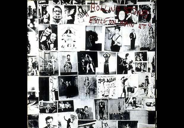 top ten boomer albums songs band bands best cds all time selling baby beatles dylan bob carole king tapestry sgt pepper marvin gaye goin on zeppelin led iv rolling stones exile main street stevie wonder innervisions eagles greatest hits slideshow (Michael Ochs Archives/Getty Images)