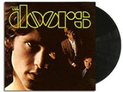 The Doors music album