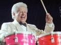 Tito Puente