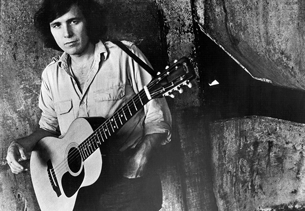 Don McLean, Boomer Soundtrack