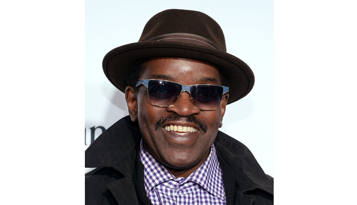 Fab Five Freddy, Rapper, Hip Hop Boomers