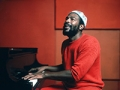 Marvin Gaye, Soundtrack of the Boomer Generation.