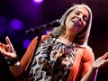 Patti Austin performs during the Montreux Jazz Festival. 5 Tips for Aspiring Singers.
