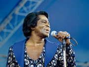 The People Every James Brown Fan Should Know.