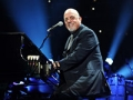 Billy Joel to Receive Library of Congress Gershwin Prize