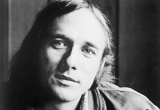 Stephen Stills. 10 Musical Facts that You Might Not Know about Rick James.