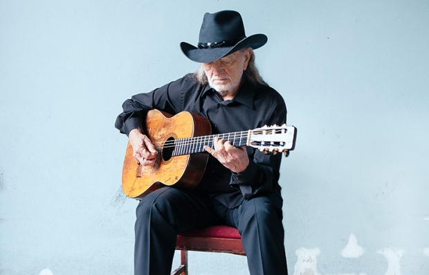 Willie Nelson: What I Know Now