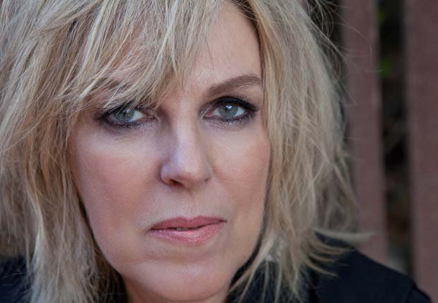 Lucinda Williams: 2014 Fall Music Preview