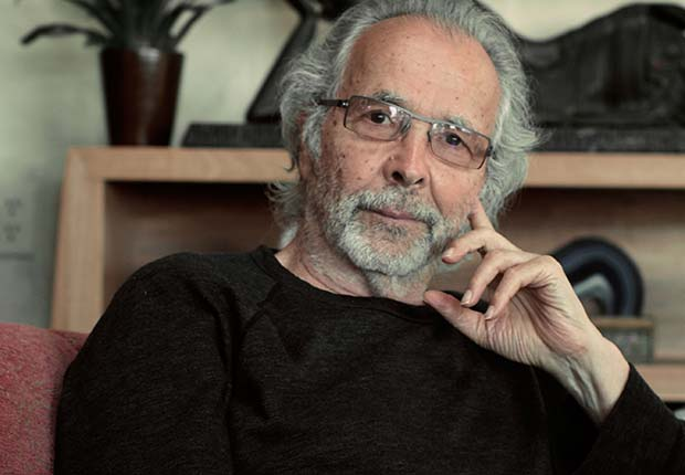 Herb Alpert: 2014 Fall Music Preview