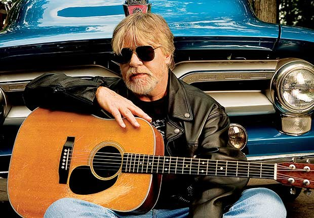 Bob Seger, Fall 2014 Music Preview