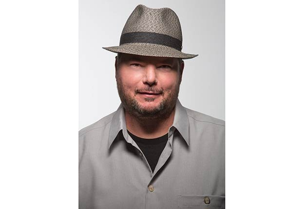 Christopher Cross, Fall 2014 Music for Grownups