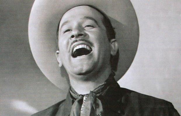 Pedro Infante, Recordando a Pedro Infante