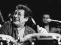 Discos que marcaron la trayectoria en la música y la salsa de Ray Barretto