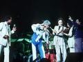 Los discos de Fania All-Stars