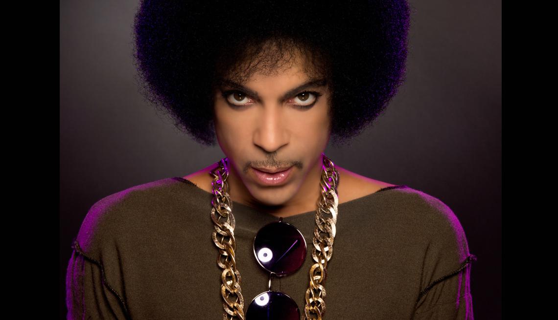 Prince, Singer, Musician, Portrait, Best Albums Of 2014