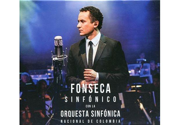 Fonseca, los 10 discos del 2014