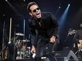 Marc Anthony - Canciones clásicas del pop latino y sus intérpretes