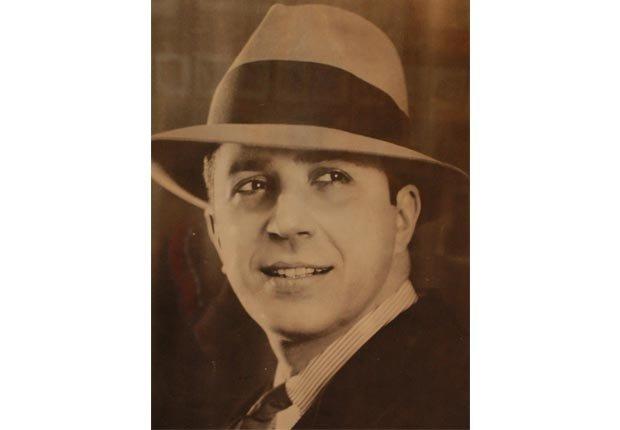 Carlos Gardel - A 80 años de su muerte
