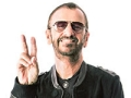 What I Know Now: Ringo Starr