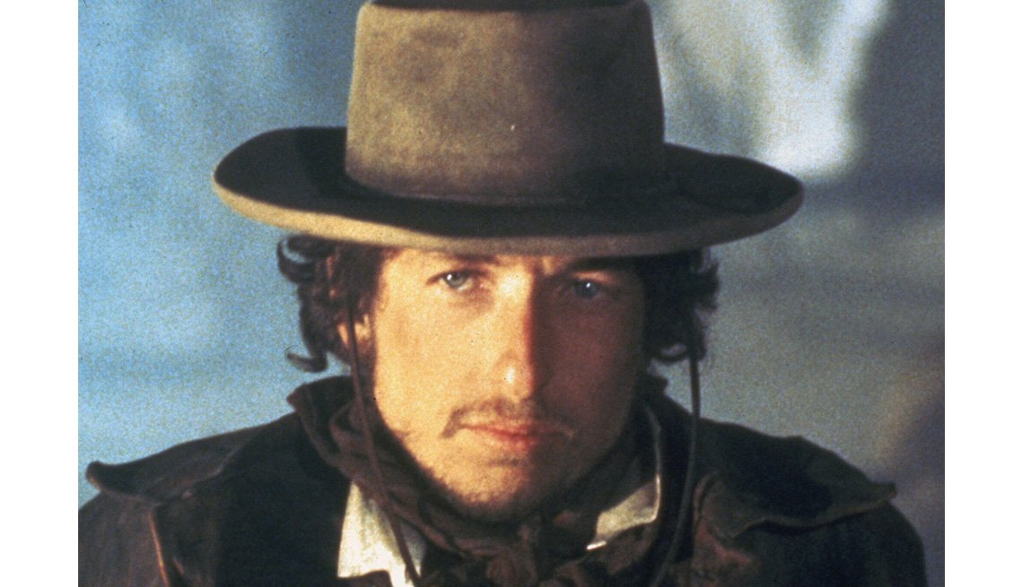 Western Hat, Bob Dylan, Fashion, Mad Hatter