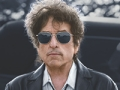 Bob Dylan, Cover