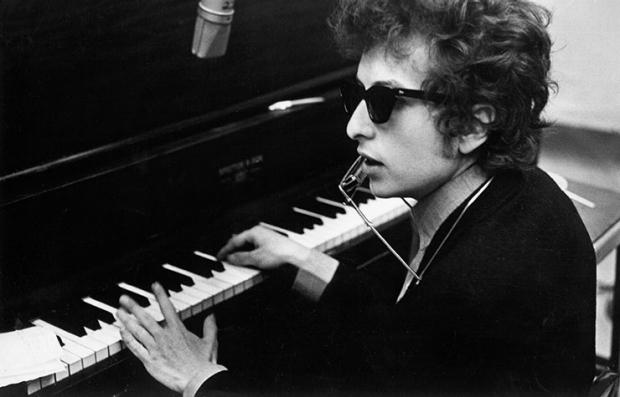 Quiz: Bob Dylan