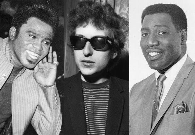 1965 el año más revolucionario de la música