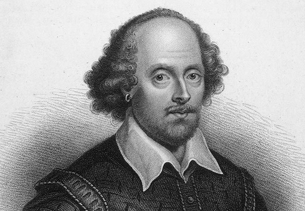 Shakespeare - ¿Qué pensaba Bob Dylan de este ícono?