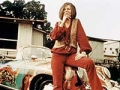 Janis Joplin - Canciones grandiosas sobre autos
