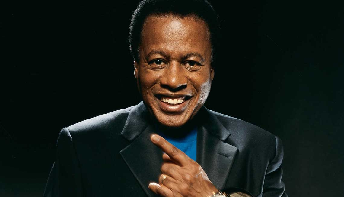Wayne Shorter, Jazz Musician, Saxophonist, Composer, Jazz Greats You Must See Live