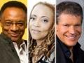 Mes de la apreciación del jazz y sus grandes artistas