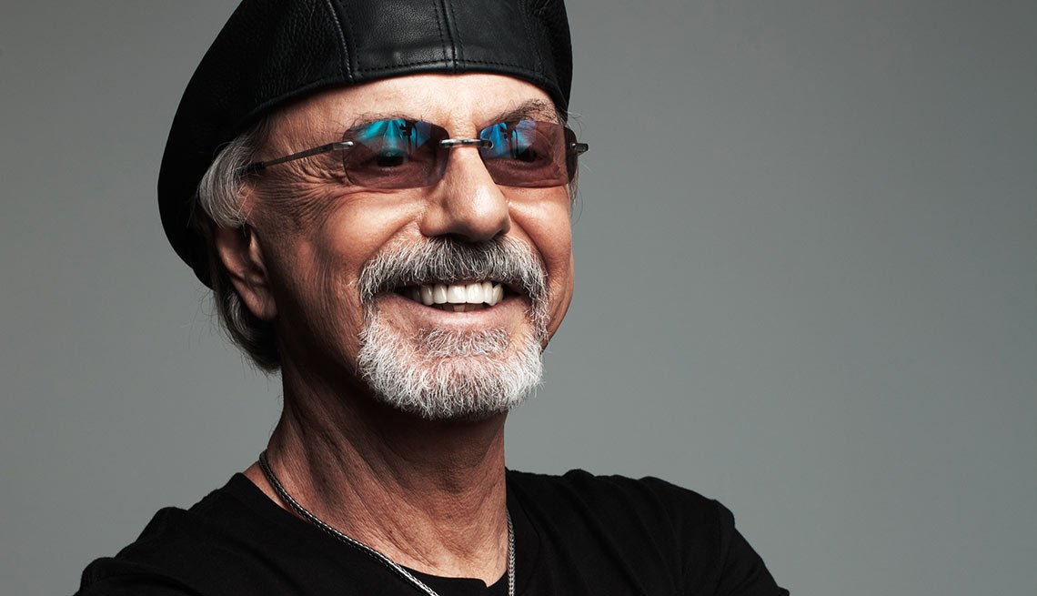 New York Life Aarp >> Dion DiMucci Net Worth – Height, Weight, Age