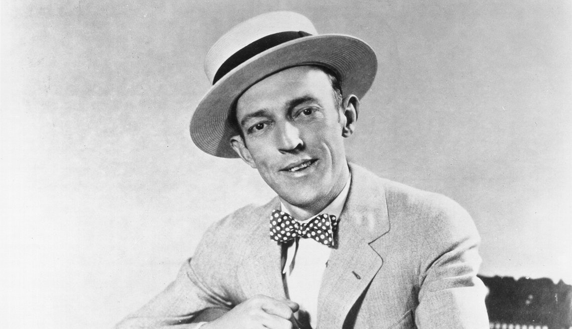 item 5 of Gallery image - Qué opina Bod Dylan de Jimmie Rodgers