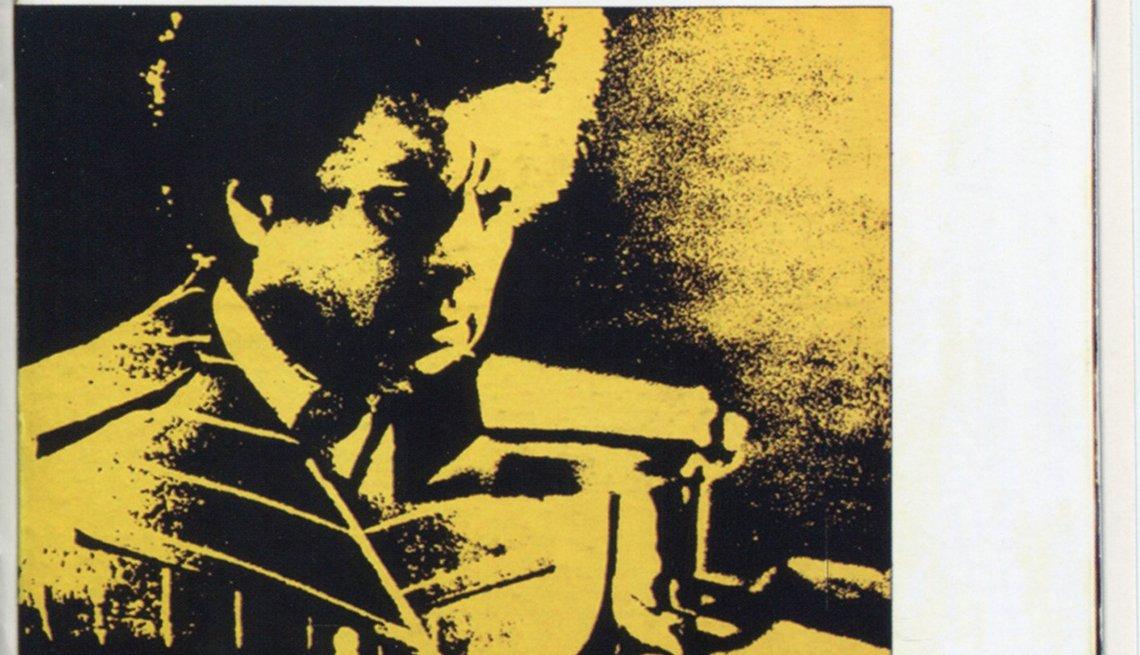 Discos de Tito Puente que debes escuchar - Tito Puente and His Concert Orchestra (1973)