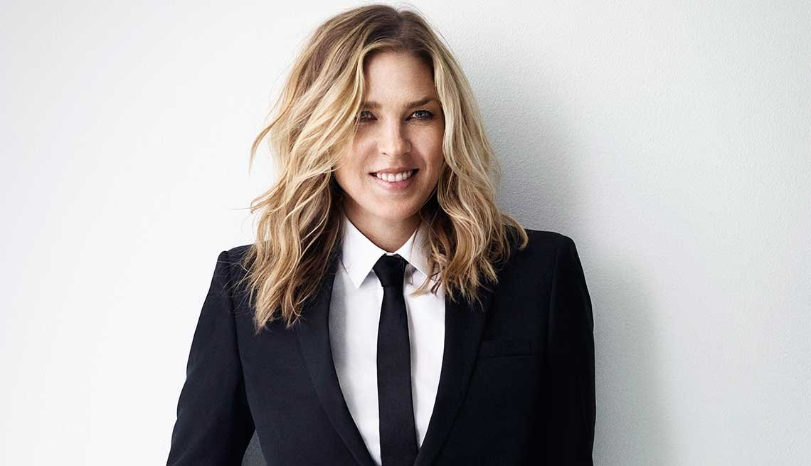 Diana Krall, Jazz Musician, Pianist, Singer, Jazz Greats You Must See Live