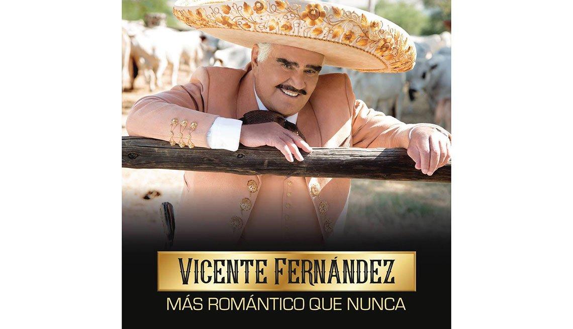 1140-cover-vicente-fernandez-mas-romantico-que-nunca-esp.jpg
