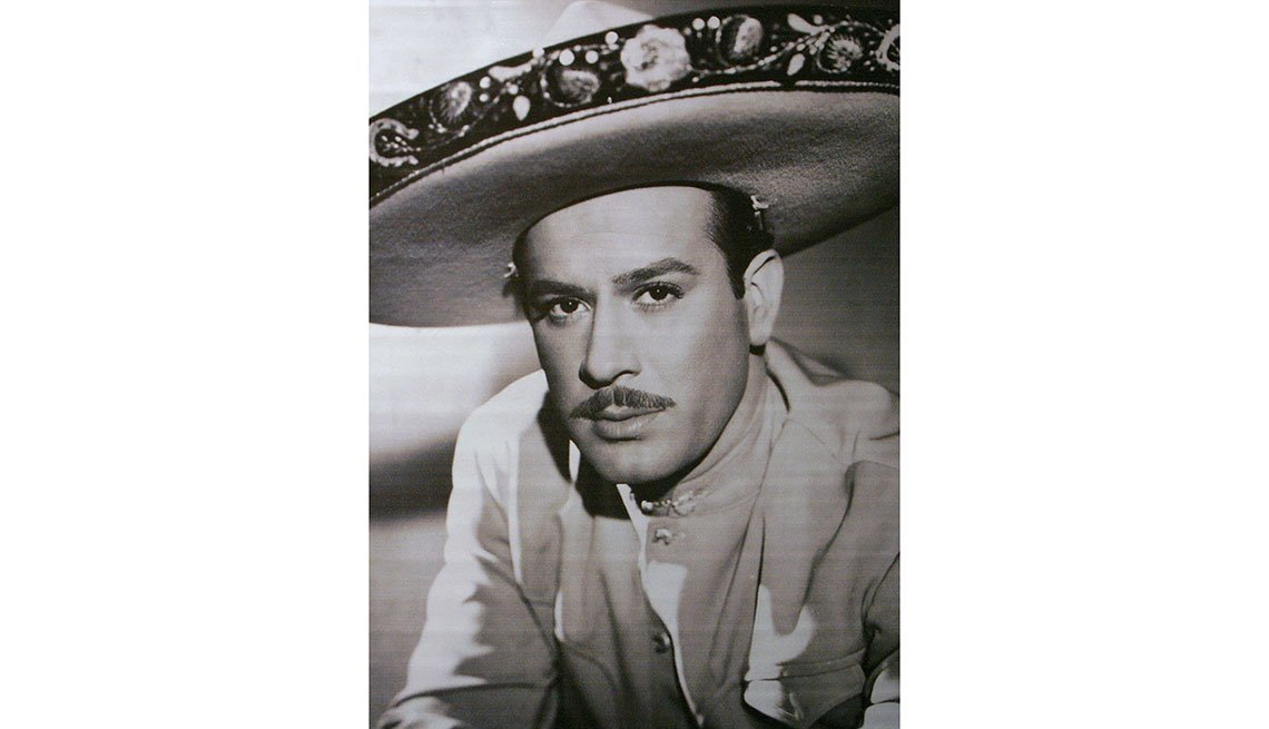 item 1 of Gallery image - Pedro Infante
