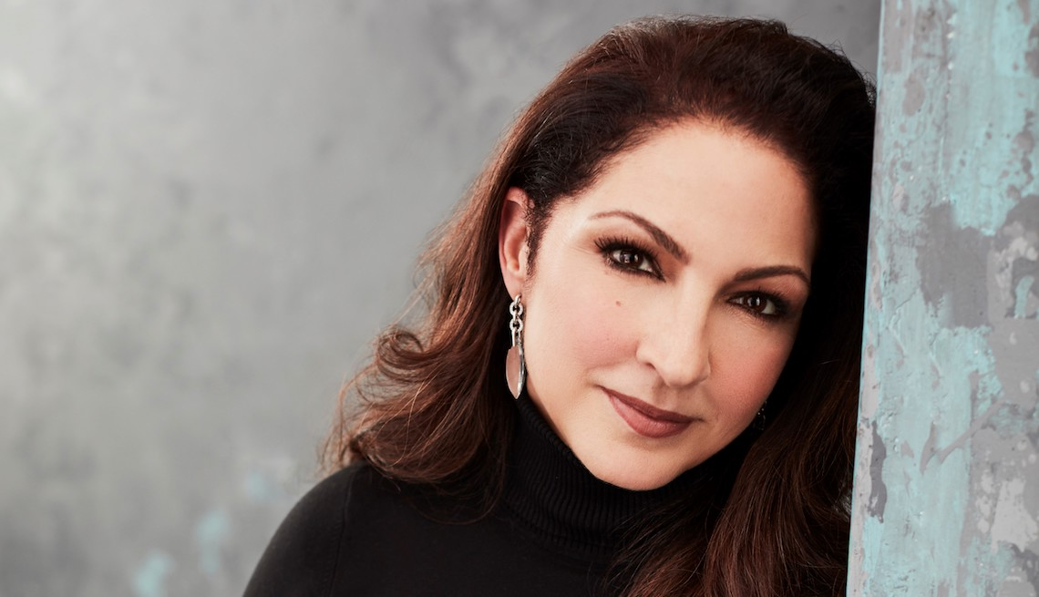 Latin Music Guide: Gloria Estefan Interview